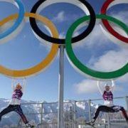Прикарпатські спортсмени поїдуть на зимові Юнацькі Олімпійські ігри