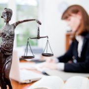 Стало відомо, хто очолить Управління юстиції в Івано-Франківську