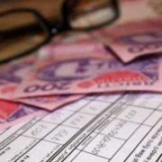 Субсидію українцям видаватимуть по-новому: які зміни очікують