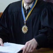 Опубліковані укази президента про призначення суддів