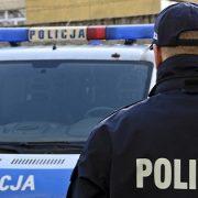 У Польщі фургон з нетверезими українцями потрапив під потяг, є постраждалі