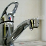Завтра у Калуші декілька годин не буде води. СПИСОК ВУЛИЦЬ
