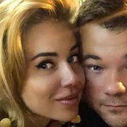 Його серце розбите: Андрій Богдан втратив кохану. Смуток і апатія