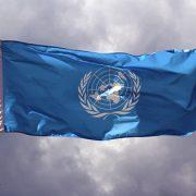 Івано-Франківська ОДА підписала Глобальний договір з ООН