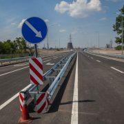 У Калуші пропонують збудувати нову дорогу