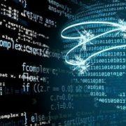 Спецслужби США зацікавилися кібератакою російського ГРУ на українську компанію Burisma