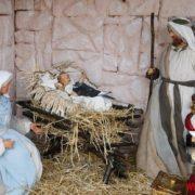 Святвечір та Різдво: давні традиції українців