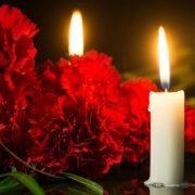 Сьогодні в Україні оголошено траур за загиблими в авіакатастрофі в Ірані