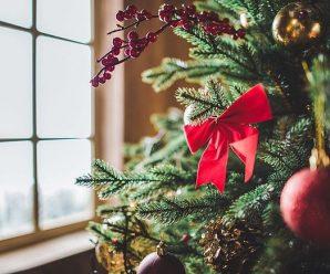 Синоптики розповіли, якою буде погода на Різдво