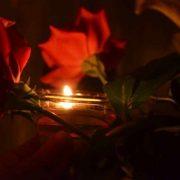 На Донбасі підірвався український розвідник, ще троє військових поранені