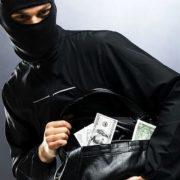 З 2020 року змінилась сума крадіжки, за яку настає кримінальна відповідальність