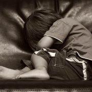 ''Пропили'' дитину: у Росії батьки в алко-турі забули про 6-річну доньку