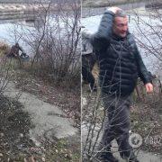 Коли його витягли з води – батько був не в собі: Зниклого підлітка знайшли мeртвuм: перші фото і відео