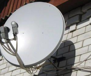 Тепер 4 мільйони домогосподарств будуть оброблятися пропагандою РФ – Шестак розкритикувала рішення закодувати супутниковий сигнал українських телеканалів