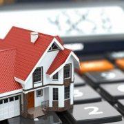 За квадратні метри доведеться платити більше: зріс податок на нерухомість
