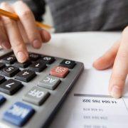 Нові податки: українців попередили про зміни у законі