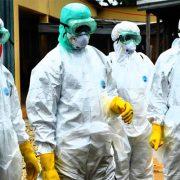 Давно забуті хвороби та нові епідемії: як атакують найстрашніші віруси сучасності (фото)