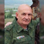 По дорозі у Москву вбили Цемаха − ЗМІ