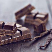 Експерти назвали продукти, які допоможуть проти похмілля