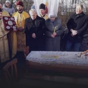 Помер найстарший священник ПЦУ на Прикарпатті