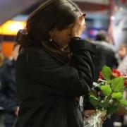 Авіакатастрофа з українським літаком: Іран може не віддати тіла загиблих