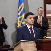 Закони Зеленського почали діяти: депутати насторожилися, пощади не буде