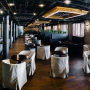 У Трускавці шестеро людей отруїлися в ресторані