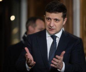 Підбиратиме ідеальну команду: Призидент Зеленський заявив про чисельні кадрові зміни у владі