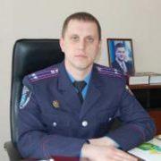Підполковник міліції звіряче побив вагітну жінку