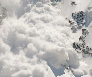 Рятувальники попереджають про підйом води у річках, у горах можливі лавини
