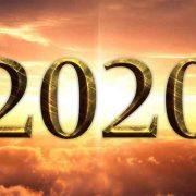 Дата 02.02.2020 -неймовірний день для планети. Астрологи попереджають про ряд небезпек для людства