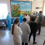 Стало відомо, коли евакуйованих з Уханю українців планують відпустити додому