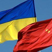 Франківськ виділив 150 тисяч гривень, щоб допомогти китайському місту-побратиму