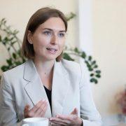 ЗНО у 2020 році здати буде ще складніше, Новосад вигадала випробування школярам