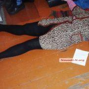 Страшна знахідка: прикарпатські рятувальники виявили в зачиненій квартирі мертву жінку