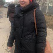 В Івано-Франківську зникла студентка (ФОТО)