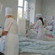 Затвердили платні послуги у дитячих медзакладах Франківська – в поліклініці і лікарні. ПРАЙС