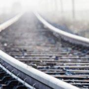 У поліції Прикарпаття розповіли про смерть школяра під потягом