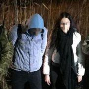 """""""Навіть кордон не розлучить нас"""": 15-річна полька і 20-річний українець пішли на """"кримінал"""", щоб бути разом на день Закоханих"""