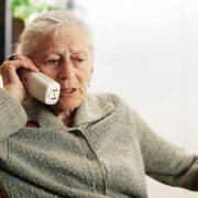 """""""Тільки дзвінки, нічого зайвого"""": Київстар запустив тариф для пенсіонерів. Що варто знати"""