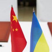 Коронавірус поширюється: китайське місто просить допомоги в Івано-Франківська