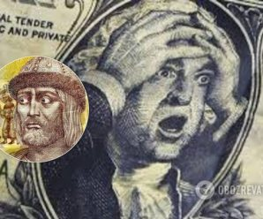 Долар різко розвернеться: яким буде курс валют на тижні в Україні. Прогноз