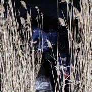 Моторошна трагедія: двоє дітей загинули страшною смертю на очах у третього – він не міг говорити (ФОТО)
