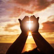 Як правильно просити вибачення у Прощену неділю? Що робити, якщо ж вас таки не пробачають?