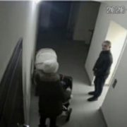 Поліція розшукала чоловіка, котрого в мережі звинуватили у переслідуванні дітей (ФОТОФАКТ)