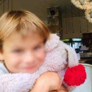 Брати гвалтували її, а тоді підпалили: на Івано-Франківщині мама вчинила звірячу розправу над 6-річною донечкою