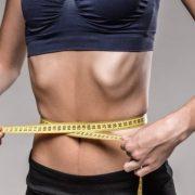 Організм їв сам себе: 19-річна прикарпатка померла від анорексії (ВІДЕО)