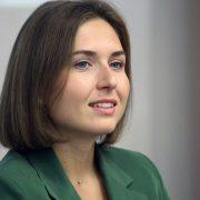 В Україні масово звільнятимуть вчителів: міністр освіти розповіла усі деталі