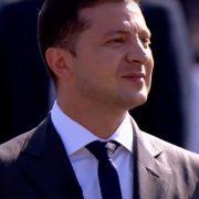 Через коронавірус! Зеленський прийняв термінове рішення. Зміни в РНБО і Кабміні