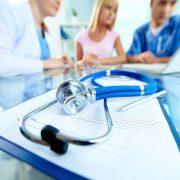 Другий етап медичної реформи: що чекає на українців
